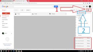 coba gmail baru