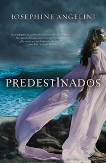 http://entrealgunaspalabras.blogspot.com.es/2012/09/resena-predestinados-de-josephine.html