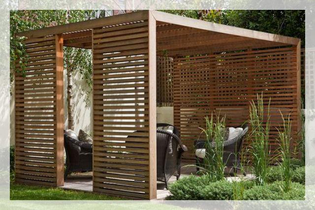 Modern Pergola In Uae Wooden Pergola Dubai Wooden Pergola Abu Dhabi Pergola  Uae Outdoor Pergola Uae Garden Pergola Uae Garden Pergola Dubai Outdoor  Pergola ...