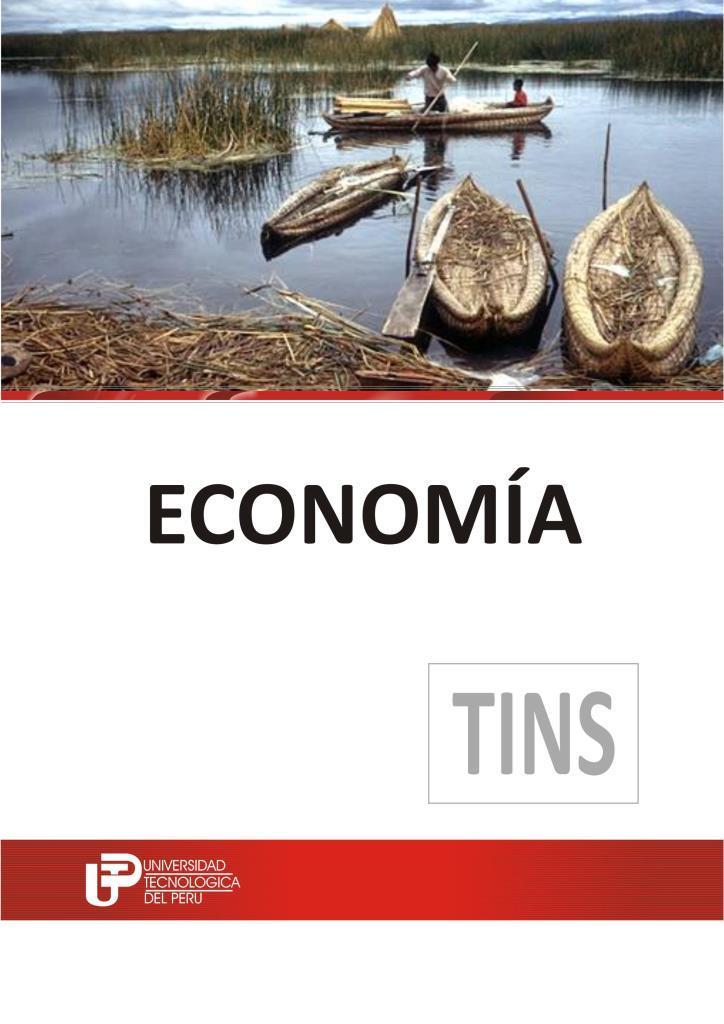 Economía – UTP