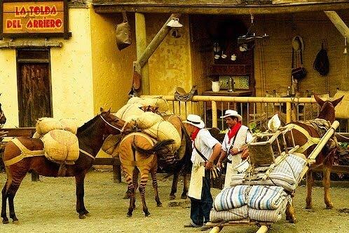 www.viajesyturismo.com.co498x332