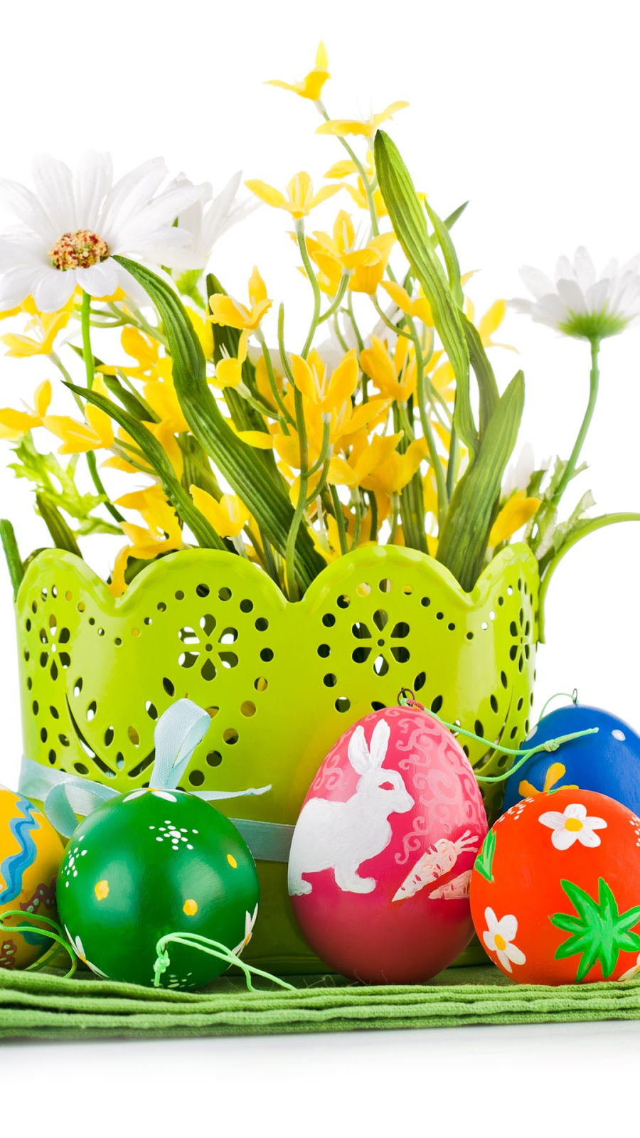 Easter iPhone Wallpapers (2)