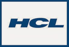 HCL Technologies Off-Campus for Freshers - Junior Engineer On 17th May 2014
