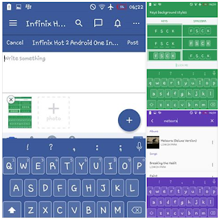 http://minority761.blogspot.co.id/2016/06/custom-gogle-keyboard-dan-font-lollipop.html