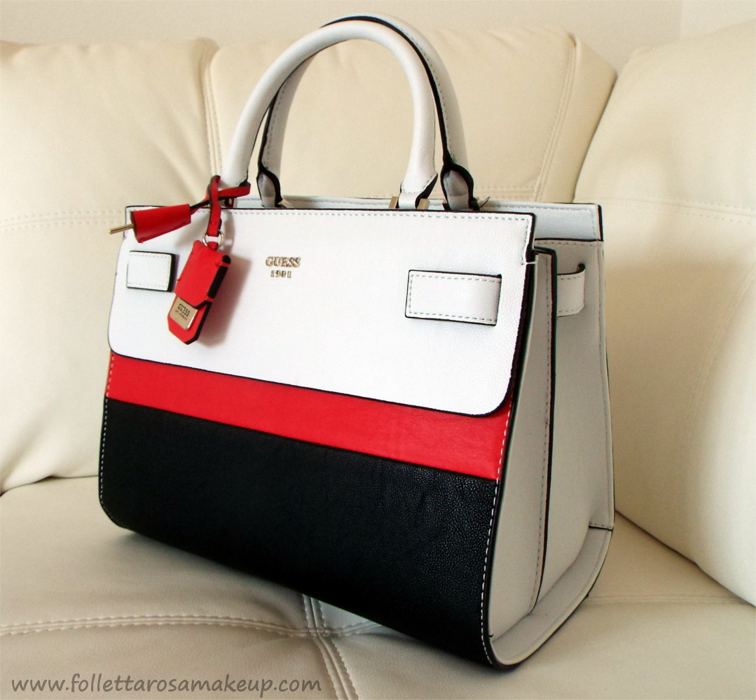 handbag-cate-guess