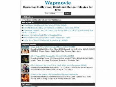 Wapmovie_Blogger|_Template