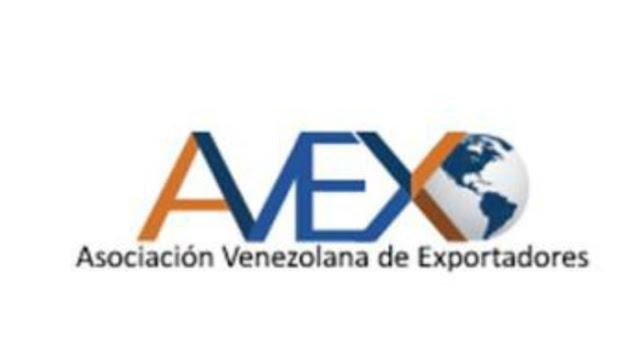 AVEX considera que desabastecimiento de bienes y servicios se agravará