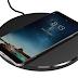 iPhone 8 จะเปลี่ยนดีไซน์ใหม่ ตัวเครื่องกระจก และกรอบสแตนเลสสตีล