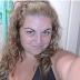 Roxana 29 años | Sincera Cariñosa