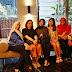 WonderWomen.Asia Brainstorming Hi Tea @ The Stripes
