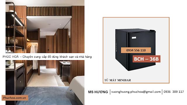 Tủ làm mát minibar Homesun giá tốt chất lượng cao bảo hành 24tháng