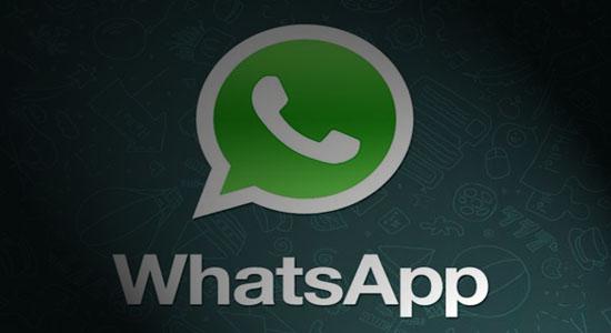 تحميل برنامج واتساب مجانا لجميع هواتف نوكيا برابط مباشر