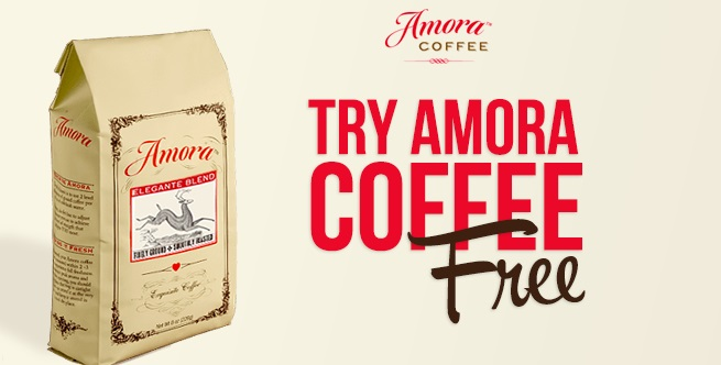 http://www.cvscouponers.com/2019/02/free-bag-amora-coffee-or-tea.html