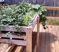 http://www.grandmashousediy.com/diy-garden-planter/