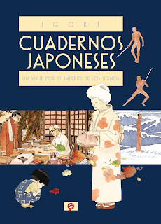 http://www.nuevavalquirias.com/cuadernos-japoneses-manga-comprar.html