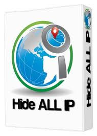Hide your IP address, Surf anonymously- Hide ALL IP REVIEW