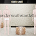 Roberto Cavalli Boys : Soon on Stardoll (Harrods)