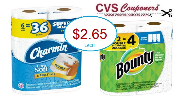 https://www.cvscouponers.com/2019/03/charmin-bounty-or-tide-cvs-deal.html