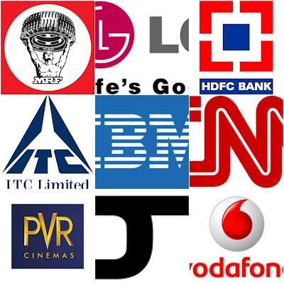 Brand Abbreviations