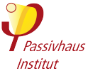 http://www.passiv.de/en/index.php