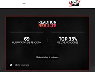 estudio de Activision y LG estudio en ps4