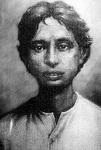 Khudiram Bose Essay in Hindi