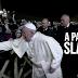 Pope Francis apologizes after slapping an Asian woman on New Year's Eve in Vatican