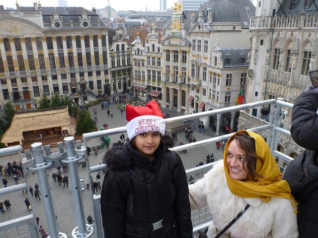 blog.oanasinga.com-winter-in-Europe-Brussels-Belgium-November-2012-(4)