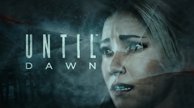 Until Dawn Video Game Free Pc and Mac Download