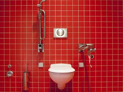 come-togliere-incrostazioni-dal-wc