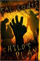 Child's Play: read an excerpt on Amazon