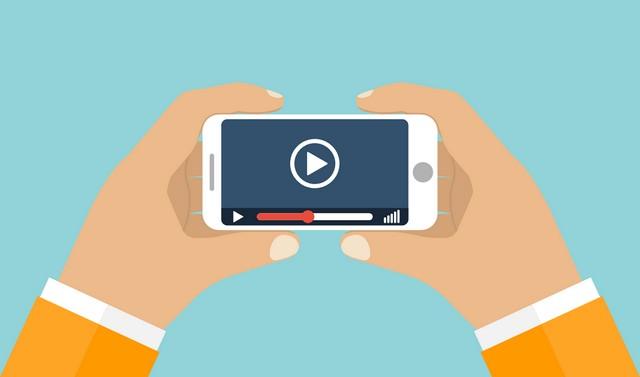 √ 10 Tips Ampuh Meningkatkan Subscriber Youtube Dengan Cepat