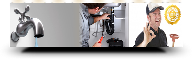https://residentialplumbingsugarland.com/drain-cleaning.html