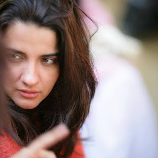 Shruti Seth age, hot, husband photo, movies and tv shows, husband, daughter, family, husband name, child, bikini, shruti sethi, hot pics, xxx, height, wiki, biography