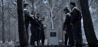 Bosques-cementerios-incendios