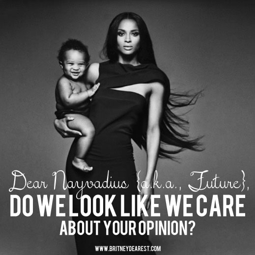 relationship, ciara, russell wilson, future, baby, marriage, family, single, mom, dating, family