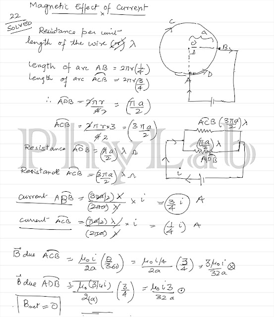 solutions to assignment tvm practice q 1 answer to class/jeff, here are more types of tvm practice problems to help you with homework and quizzes 1 ear vs apr back when interest rates and inflation - 1447117.