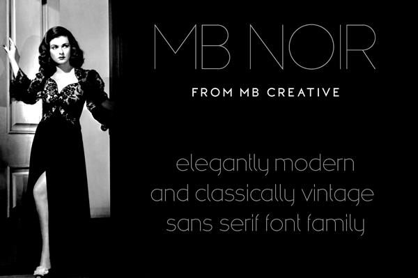 https://creativemarket.com/BJMB/28965-MB-Noir