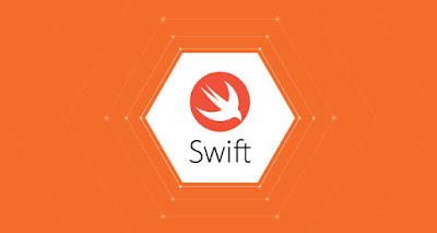 مستقبل-لغة-سويفت-Swift