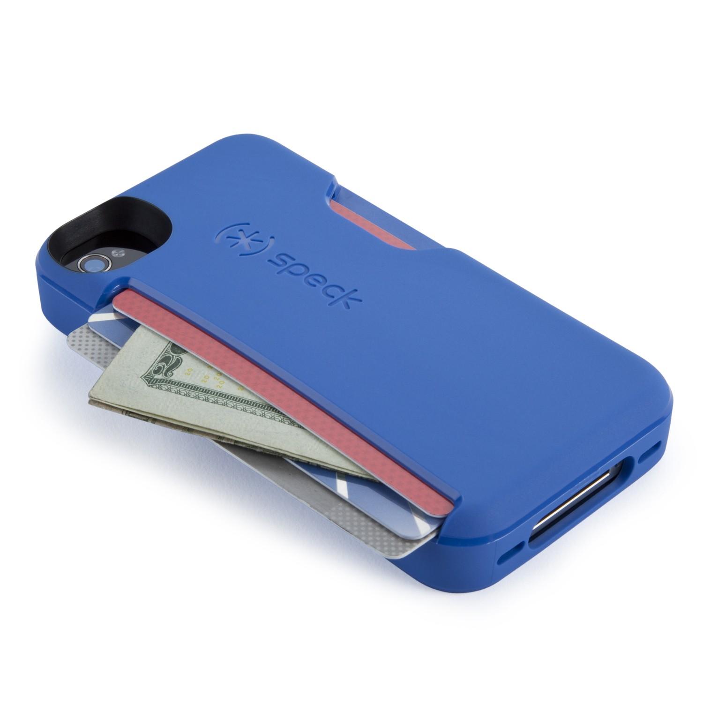 big sale 178f2 ce8a6 Speck iphone 4s card case - Animal boarding near me