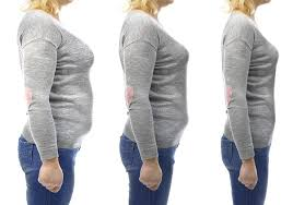 Weight Loss Tips in Marathi