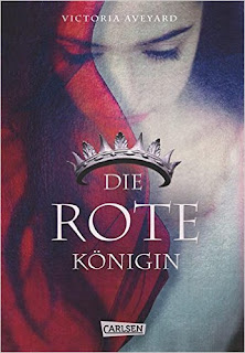 http://www.amazon.de/gp/product/B00QFJ7PQ2/ref=as_li_tl?ie=UTF8&camp=1638&creative=19454&creativeASIN=B00QFJ7PQ2&linkCode=as2&tag=ebook-fb-21