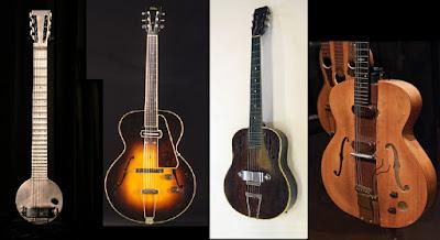 Men's Shoes Charitable Maple Guitar Neck 7 String Rosewood Fretboard 24fret 25.5 Inch Truss Rod Fine Craftsmanship