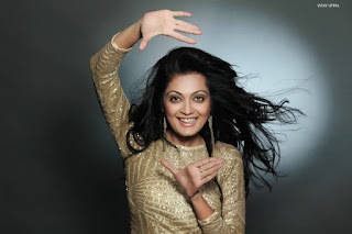 Actress Sheena Chohan sizzling pics 013.jpg