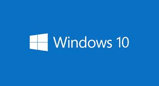 Como iniciar o Windows 10 em modo de segurança através da tecla F8