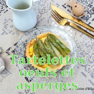 http://danslacuisinedhilary.blogspot.fr/2017/04/tartelettes-aux-oeufs-et-asperges.html