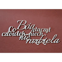 https://www.filigranki.pl/napisy/3377-tekturka-co-bog-zlaczyl-cytat-maly.html