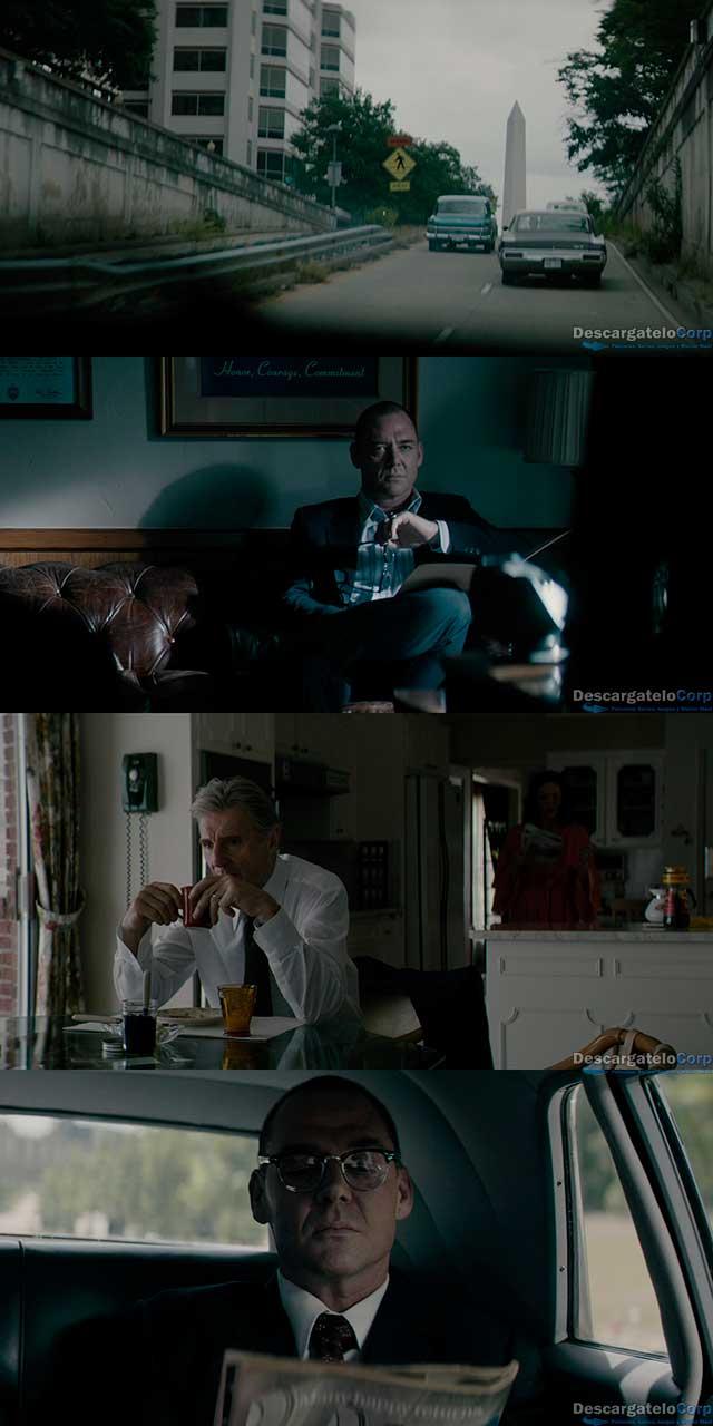 El Informante (2017) HD 1080p Latino