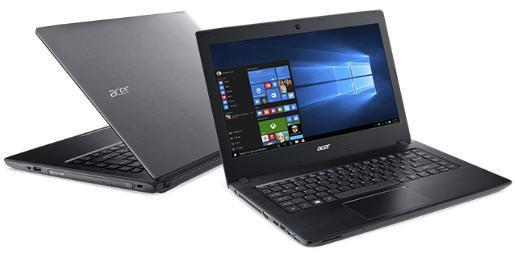 Daftar Harga Laptop Acer Termurah, Terbaru dan Terlengkap April 2019