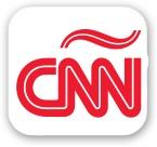 CNN en vivo